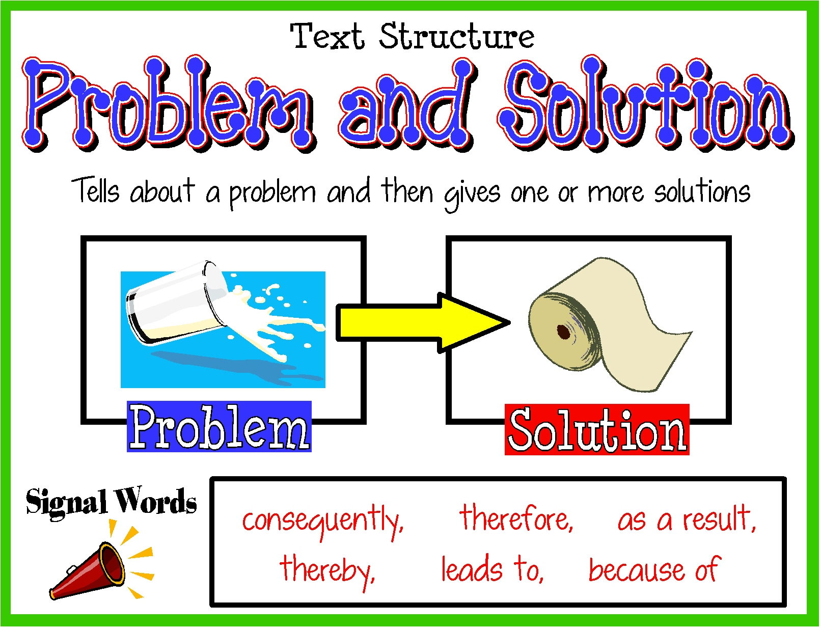 child labor problem solution essay